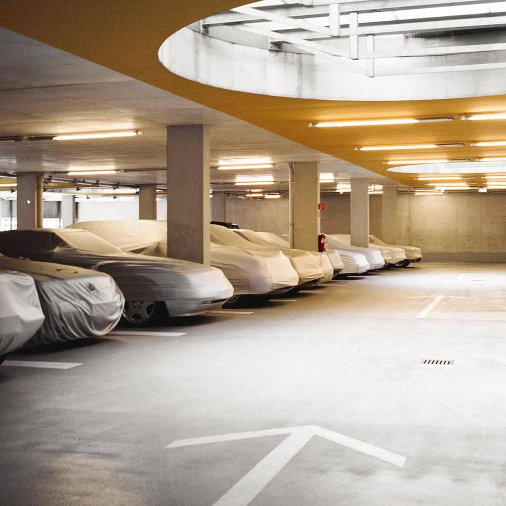 IATF 16949 <br> Systém manažérstva kvality pre automobilový priemysel