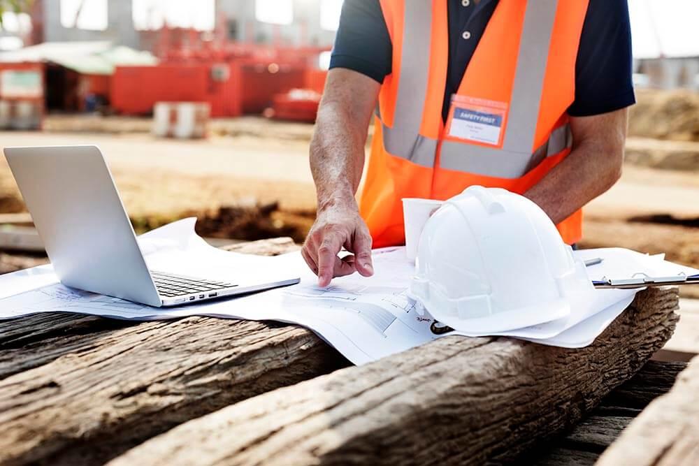 ISO 45001 <br> Systém manažérstva ochrany zdravia a bezpečnosti pri práci