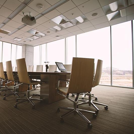 SA 8000 <br> Spoločenská zodpovednosť firiem
