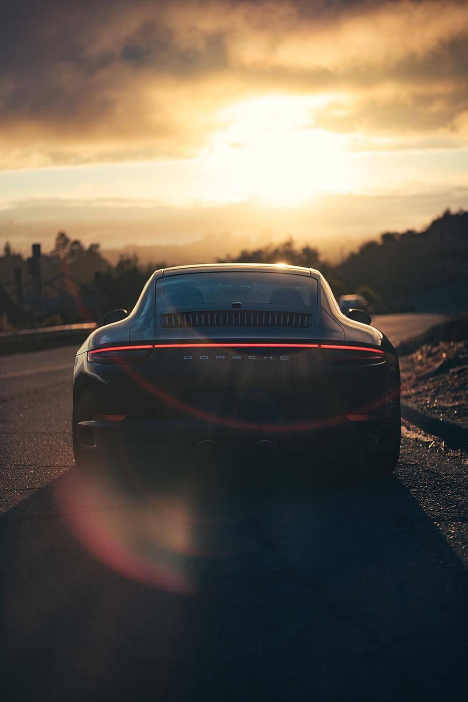 Automotive Školenia